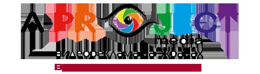 Реклама в Павловском Посаде A-project Media